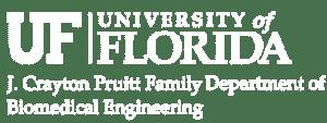 UF-BME-Logo-White